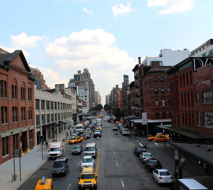 Highline13